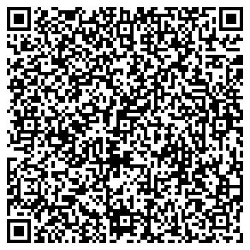 QR-код с контактной информацией организации Менеджмент Траст Групп, ЗАО