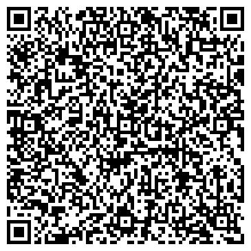 QR-код с контактной информацией организации ТрастАльянсИнвест, Компания