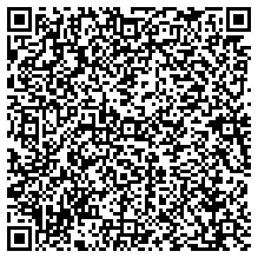 QR-код с контактной информацией организации Аудит и системный консалтинг, ООО