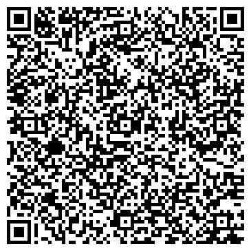 QR-код с контактной информацией организации Бухгалтерские советы, ЧУП