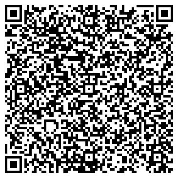 QR-код с контактной информацией организации Аудиторская экспертиза, ООО