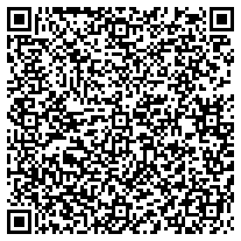 QR-код с контактной информацией организации ПрофБаланс, ООО