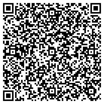 QR-код с контактной информацией организации Свиридова Е.Л., ИП