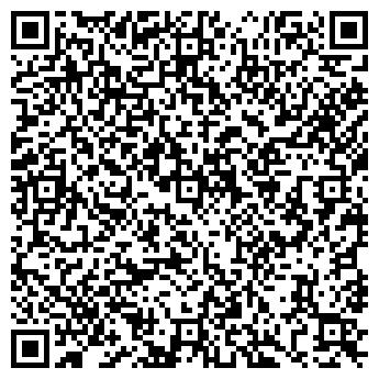 QR-код с контактной информацией организации Шорец Т. В., ИП