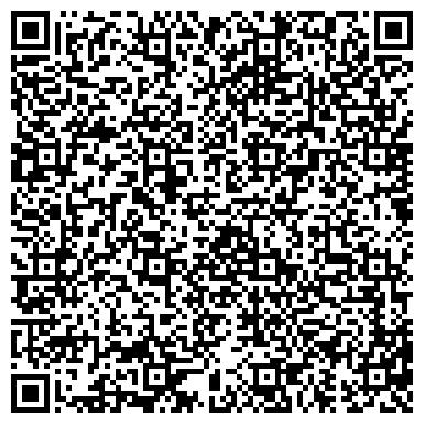 QR-код с контактной информацией организации Гарант. Центр аудиторских услуг, ООО