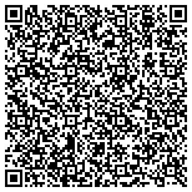 QR-код с контактной информацией организации ЦНИИТУ,республиканское унитарное предприятие