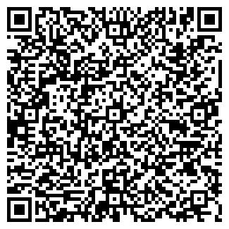 QR-код с контактной информацией организации ООО Райкири