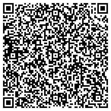 QR-код с контактной информацией организации EUROHEAT, ПРЕДСТАВИТЕЛЬСТВО В УКРАИНЕ