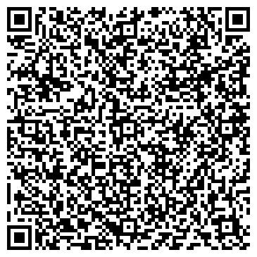 QR-код с контактной информацией организации Литаудит-плюс, ООО