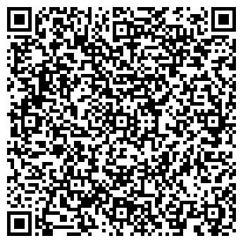 QR-код с контактной информацией организации Абсолютбизнес, ООО
