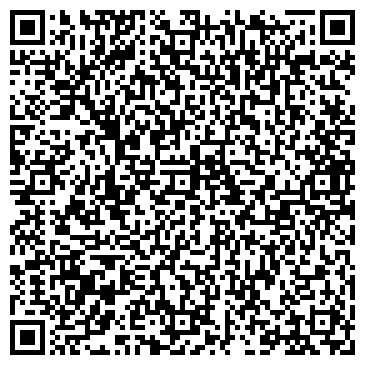 QR-код с контактной информацией организации Кривовяз О.И, ИП