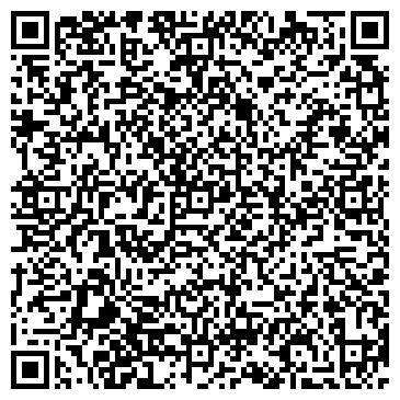 QR-код с контактной информацией организации БизнесПрофиГрупп, ООО