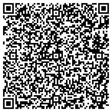 QR-код с контактной информацией организации Бел Европривод, ЧТУП
