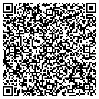 QR-код с контактной информацией организации Стройпромаудит, ООО