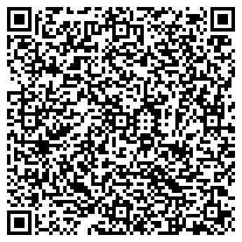 QR-код с контактной информацией организации ПРОМАУДИТ, ОДО