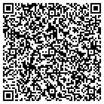 QR-код с контактной информацией организации Бакуров С. Е., ИП