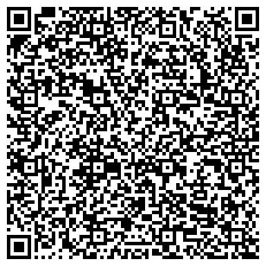 QR-код с контактной информацией организации Общество с ограниченной ответственностью ООО «Украинский центр учета и аудита «Вєда»