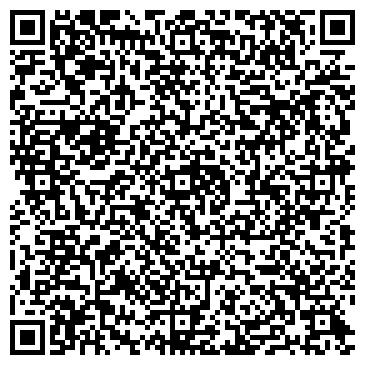 QR-код с контактной информацией организации БЭСТ-Маркетинг, ЧП
