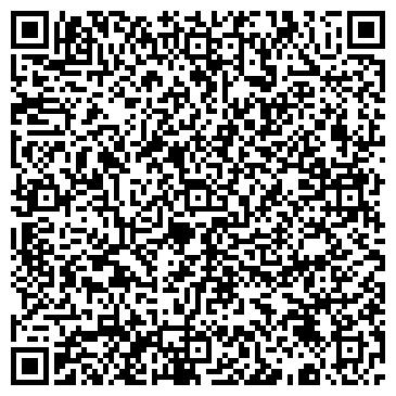 QR-код с контактной информацией организации Частное предприятие ПП «НАК ЮрВестСервіс»