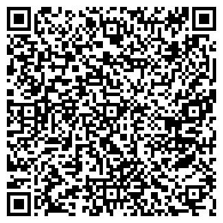 QR-код с контактной информацией организации ooo ССК