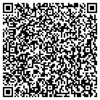 QR-код с контактной информацией организации Частное предприятие ЧП «Темпус»