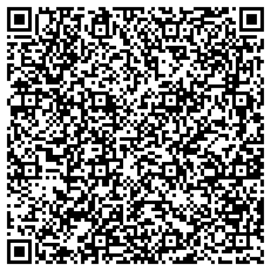 QR-код с контактной информацией организации Совместное предприятие Фізична особа-підприємець Розовенко В.В.