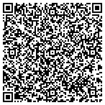 """QR-код с контактной информацией организации ЧП """"Ситибуд-Индустрия"""""""