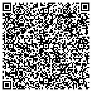 QR-код с контактной информацией организации Стасюк А.А., СПД
