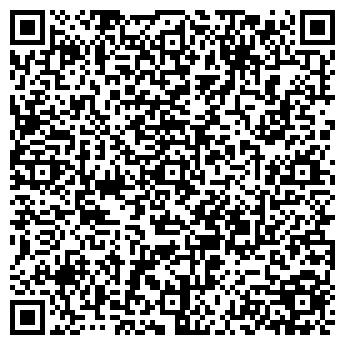 QR-код с контактной информацией организации Частное предприятие ЧП «ДК-СЕРВИС»