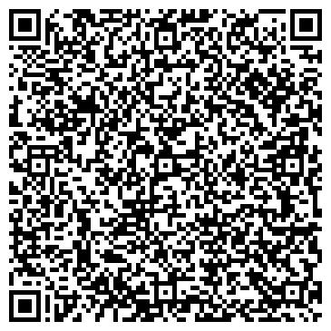 QR-код с контактной информацией организации ТОРГОВО-ПРОМЫШЛЕННЫЙ СОЮЗ, ООО