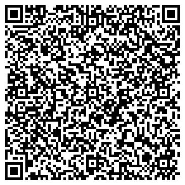 QR-код с контактной информацией организации Агентство бизнес услуг Karen, ООО