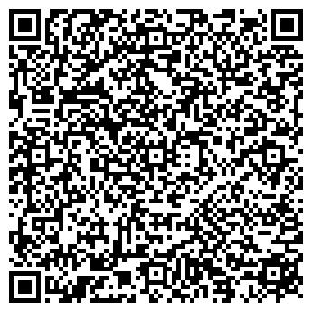 QR-код с контактной информацией организации Винкор, ЧП