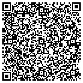QR-код с контактной информацией организации СВД Груп, ООО