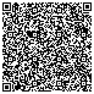 QR-код с контактной информацией организации Альфа аудит ЛТД, ООО