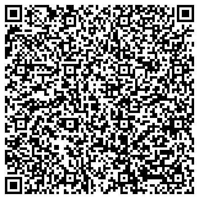QR-код с контактной информацией организации АКО Партнерское общество, ООО