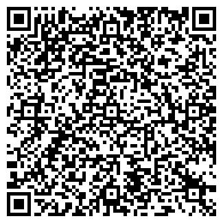 QR-код с контактной информацией организации Аудиторская фирма Респонс, ЧП