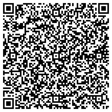 QR-код с контактной информацией организации Статус-ХХІ, ЧП