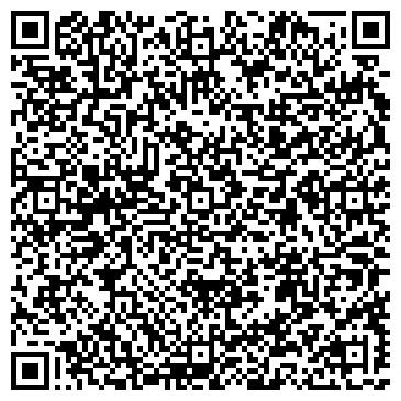 QR-код с контактной информацией организации Инфоцентр УкрБизнес, ЧП