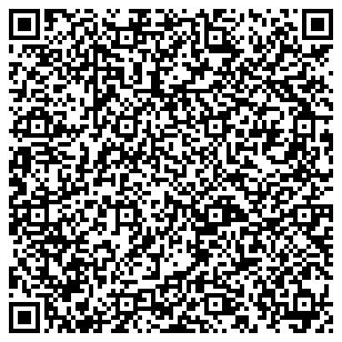 QR-код с контактной информацией организации Подолье Аудит Центр,ООО