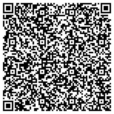 QR-код с контактной информацией организации Аудиторская компания ФОРСЕТИ, ООО