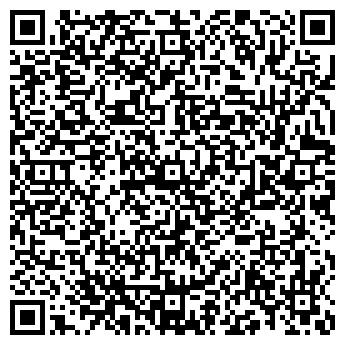 QR-код с контактной информацией организации Евразия Консалт, ЧП