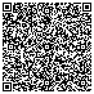 QR-код с контактной информацией организации Монолит, Аудиторская фирма