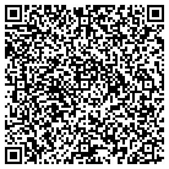 QR-код с контактной информацией организации МИК ЛТД, ООО