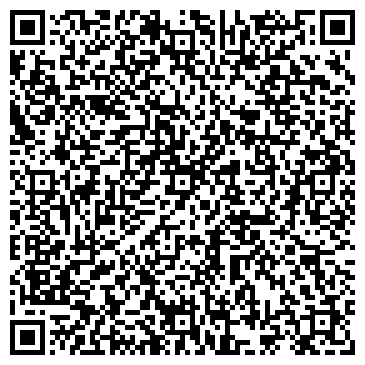 QR-код с контактной информацией организации Калинина О.М., ЧП