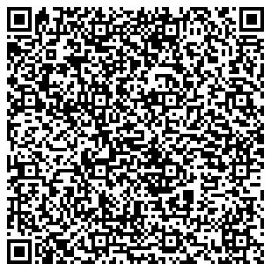 QR-код с контактной информацией организации Берест Люкс, ООО (Berest Lux)