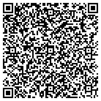 QR-код с контактной информацией организации Аудит-Эдвайс, ООО