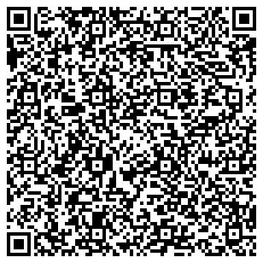 QR-код с контактной информацией организации Ваш Бухгалтер, ЧП