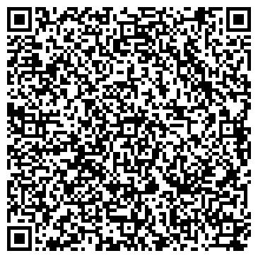 QR-код с контактной информацией организации MICS Capital-Mari, ЧП