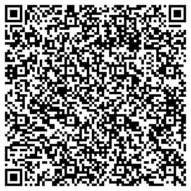 """QR-код с контактной информацией организации Консалтинговая компания """"Кулинич и партнеры, ООО"""