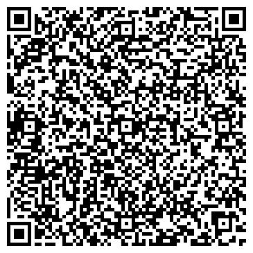 QR-код с контактной информацией организации Юрхолдинг - Аудит, ООО